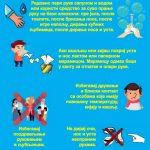 Препоруке за децу